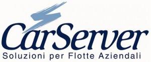 CarServer_logo-300x124